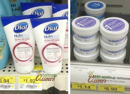 walmart_dial_lotion_almay_remover