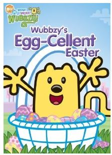 wubbzy_easter_coupon