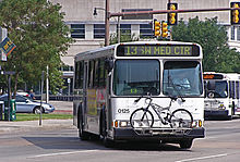 Oklahoma_City_bus