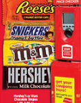 Print .75/1 Dr. Pepper & Mars Candy for CVS Sale 4/28!