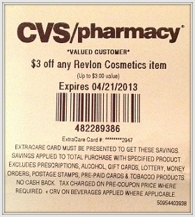cvs_revlon_coupon