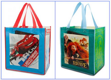 disney_earth_day_bags