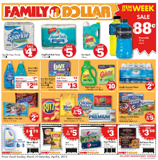 graphic regarding Family Dollar Printable Application named Family members greenback keep coupon promotions - Pizza hut coupon code