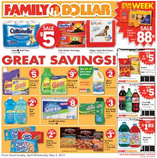 family_dollar_4-28