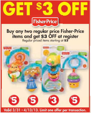 family_dollar_fisher_price_deal