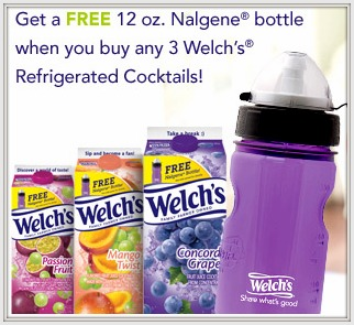 free_nalgene_bottle