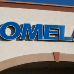 Homeland & Country Mart Matchups For 4/18 – 4/24
