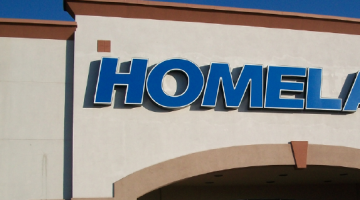Homeland & Country Mart Weekly Matchups 9/26 – 10/2