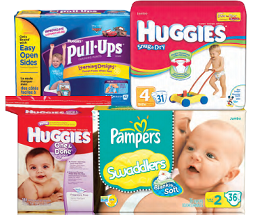 huggies_diapers