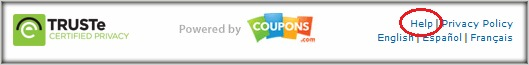 printable_coupon_help