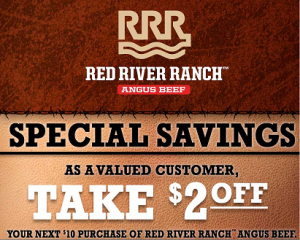 Apply the Red River Paper Coupon at check out to get the discount immediately. Don't forget to try all the Red River Paper Coupons to get the biggest discount. To give the most up-to-date Red River Paper Coupons, our dedicated editors put great effort to update the discount codes and deals every day through different channels.
