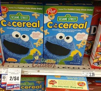 sesame_street_cereal