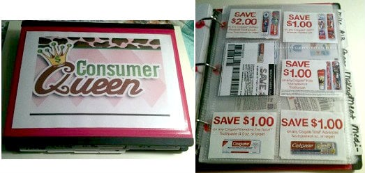staples_mini_binder