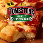 1.00 off Tombstone Garlic Dipping Bites