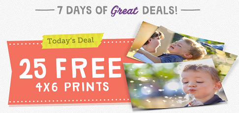 walgreens_free_prints