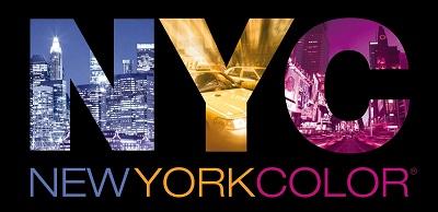 NYC_cosmetics