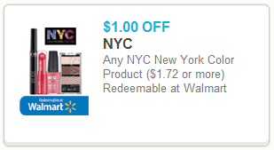 NYC_coupon