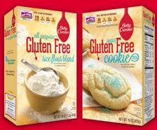 betty_crocker_gluten_free