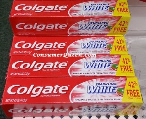dollar_tree_colgate