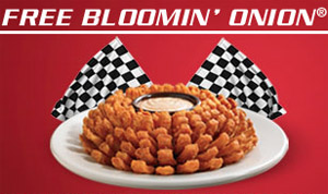 free_bloomin_onion