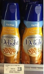 homeland_international_delight