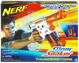 nerf_super_soaker_thunderstorm