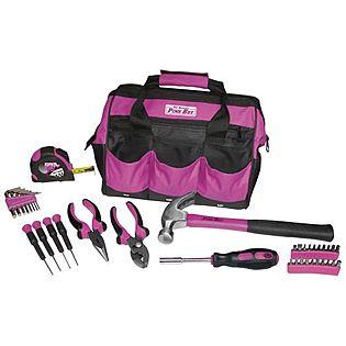 sears tools