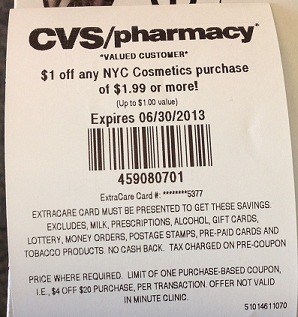 cvs_NYC_coupon