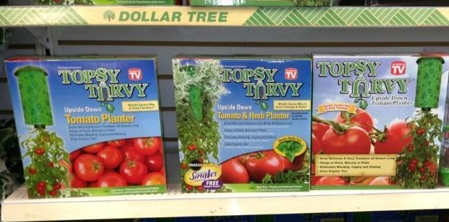dollar_tree_topsy_turvy