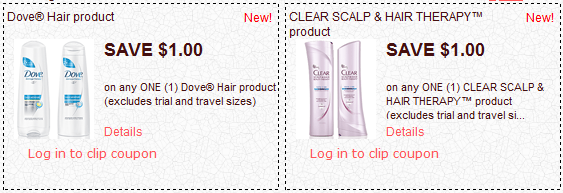 dove_clear_therapy_coupon