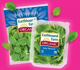 earthbound-farm-organic-spinach