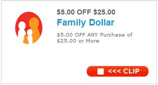 family_dollar_coupon