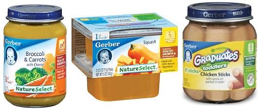 gerber_baby_food