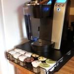 K-Cup 36-ct. Storage Drawer Just $14.99 (reg. $49.99!)