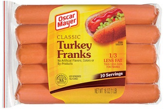 oscar_mayer_turkey_franks