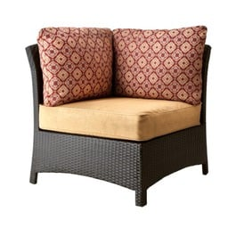 40 Off Select Patio Furniture Clearance
