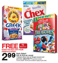 target_cereal_gift_card
