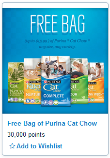 purina_cat_perks