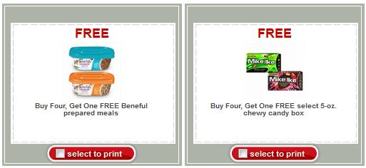 target_coupons