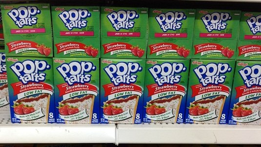Dollar_tree_pop-tarts