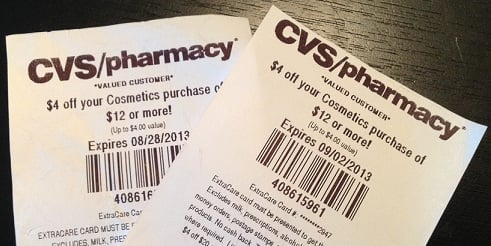 cvs_cosmetics_coupon