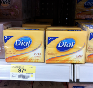 dial-bar-soap-coupon-walmart-deal