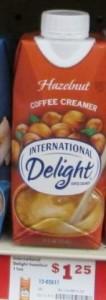 family_dollar_international_delight