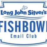 Sign Up For Long John Silvers Fishbowl Email Club & Get Coupons