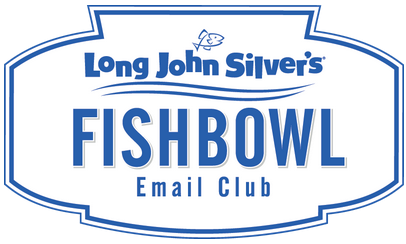 photograph regarding Long John Silver's Printable Coupons named Lengthy John Silvers: Conserve With People Printable Discount coupons!