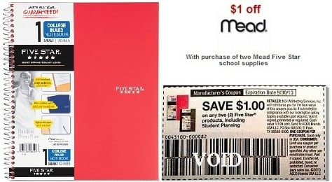 15% Off At Mead. Visit Mead and save with this code. Right now, Buy More, Save More On All Mead School Supplies - 15% Off Orders Over $25, 25% Off Orders Over $
