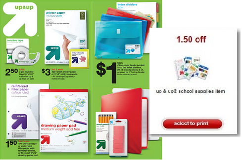target_school_supplies