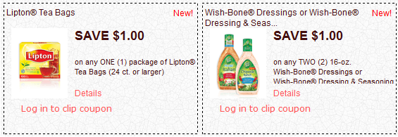 Wish com coupons