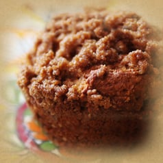 Gingerbread_Muffin_large
