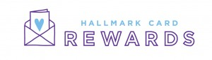 Hallmark Card Rewards